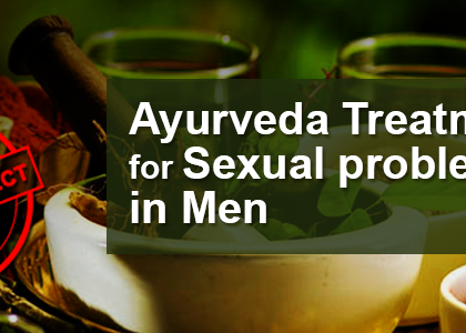 ayurvedic-sex-specialist